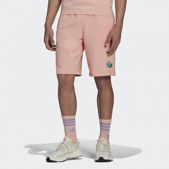 adidas Originals Funny Dino Ανδρικό Σορτς
