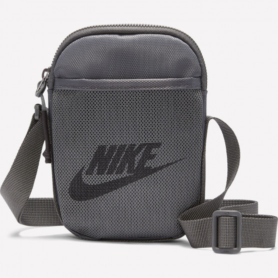 Nike Heritage Τσαντάκι