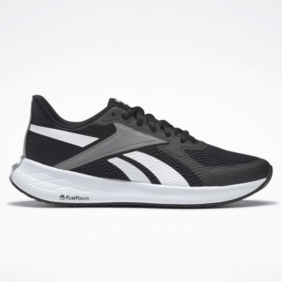 Reebok Sport Energen Run Men's Shoes