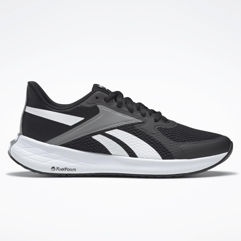 Reebok Sport Energen Run Ανδρικά Παπούτσια Για Τρέξιμο (9000083560_54369)