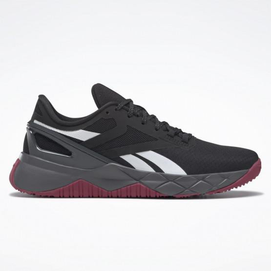 Reebok Sport Nanoflex TR Γυναικεία Παπούτσια για Προπόνηση