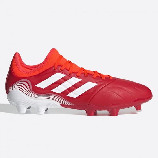 adidas Performance Copa Sense 3 Firm Ground Men's Soccer Shoes