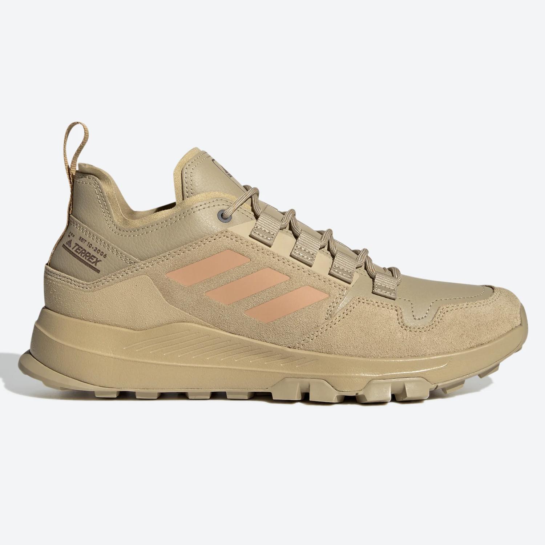 adidas Performance Terrex Urban Aνδρικά Παπούτσια για Ορειβασία (9000084026_54508)