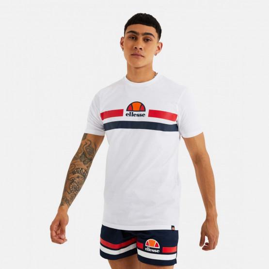 Ellesse Holiday Pack Aprela Men's T-shirt