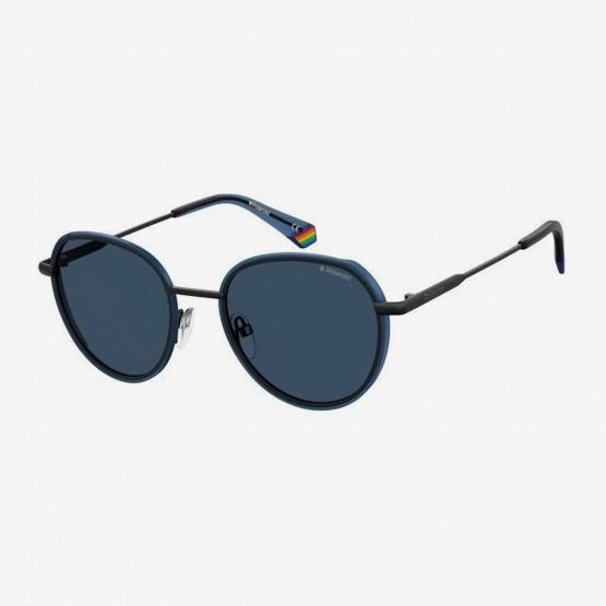 Polaroid PLD Sunglasses