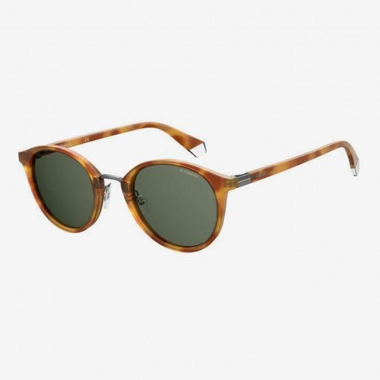 Polaroid Unisex Sunglasses