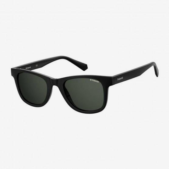 Polaroid Unisex Γυαλιά Ηλίου