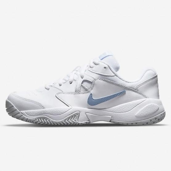 Nike Court Lite 2 Γυναικεία  Παπούτσια για Tennis