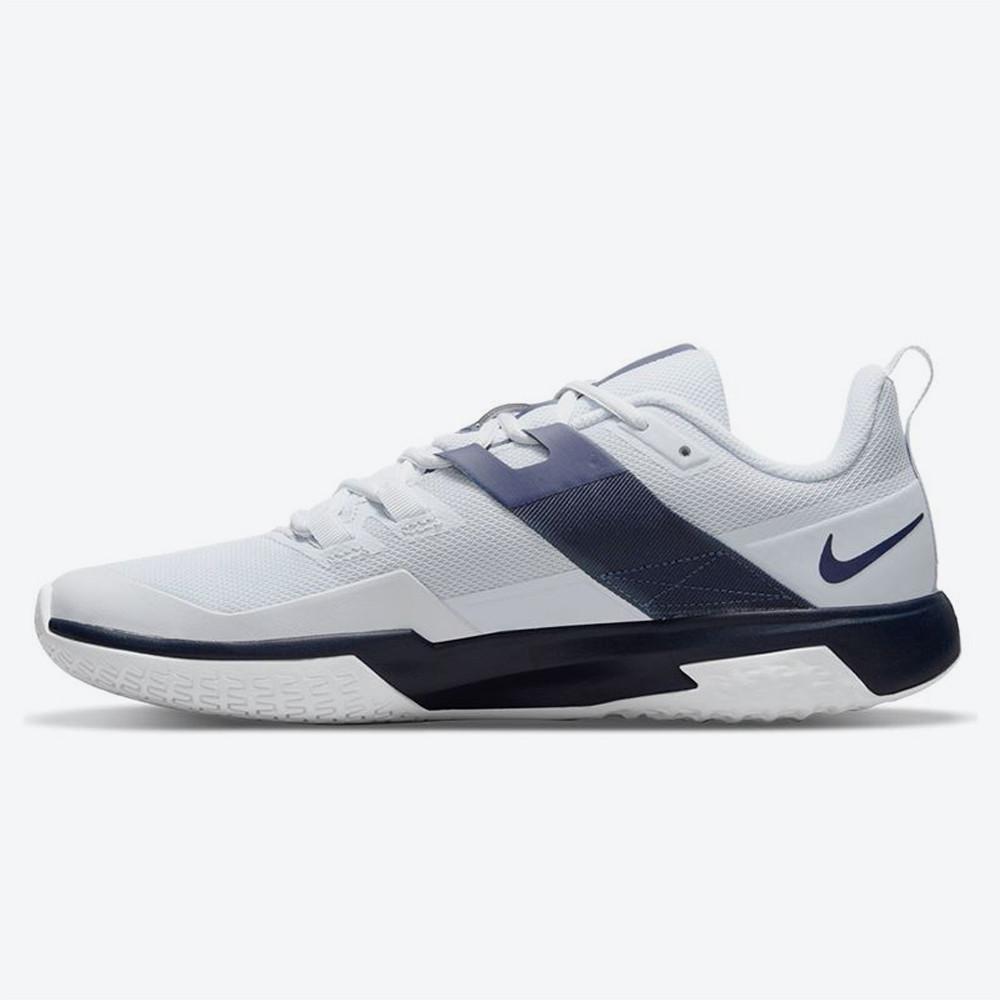 Nike Court Vapor Lite Ανδρικά Παπούτσια για Τένις (9000081171_53333)