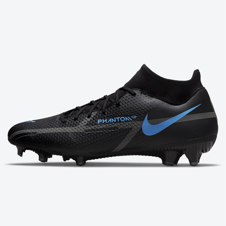 Nike Phantom Gt2 Academy Df Fg/Mg (9000081150_45718)