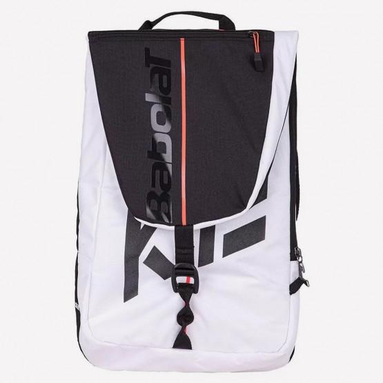 Babolat Backpack Pure Strike Τσαντες