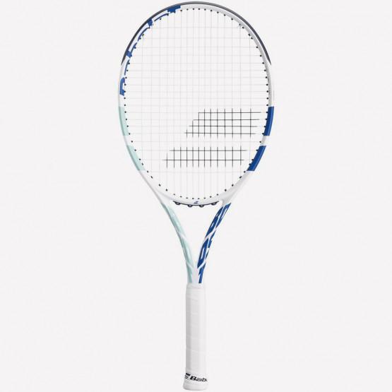 Babolat Boost Drive Strung Women's Tennis Racket - 260 gr