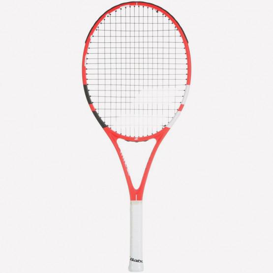 Babolat Strike 26 Stung Kids' Racket - 240 gr