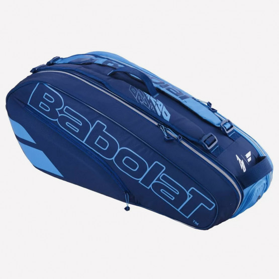 Babolat Rh X 6 Pure Drive Τσαντες