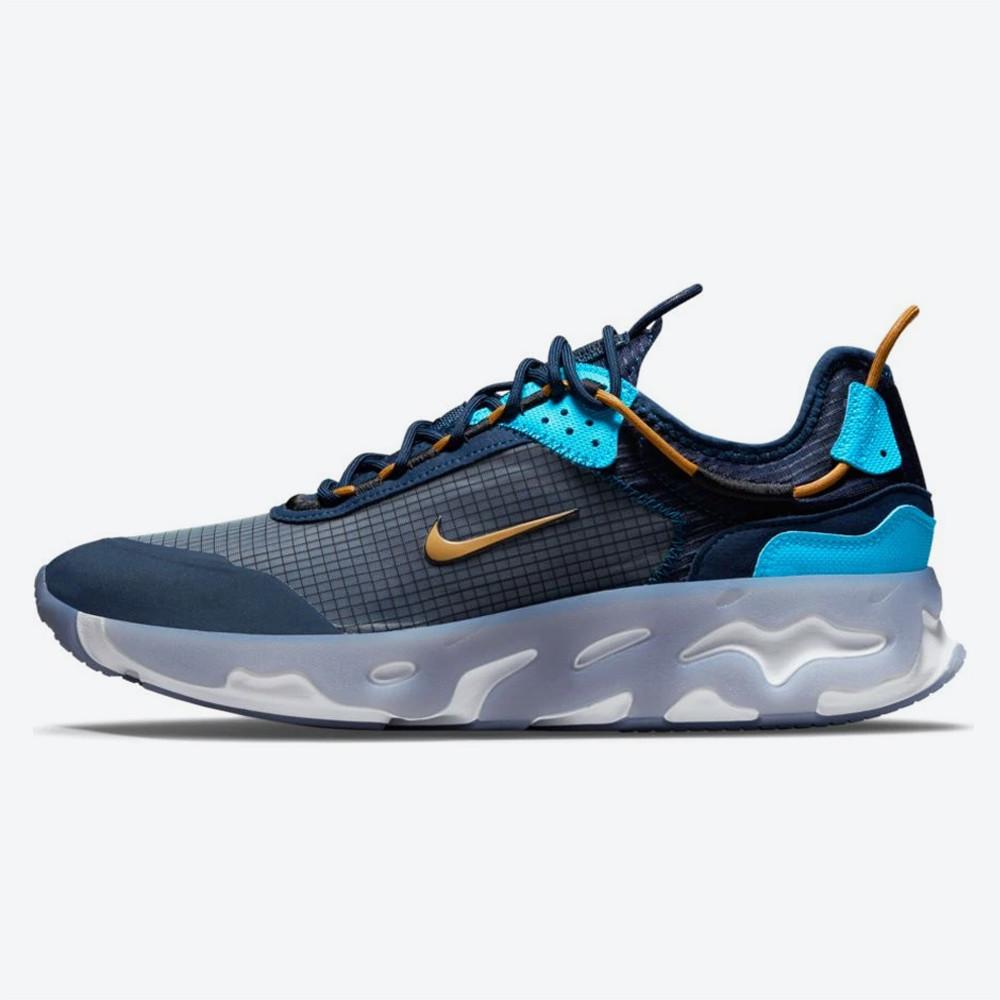 Nike React Live Ανδρικά Παπούτσια (9000077387_52575)