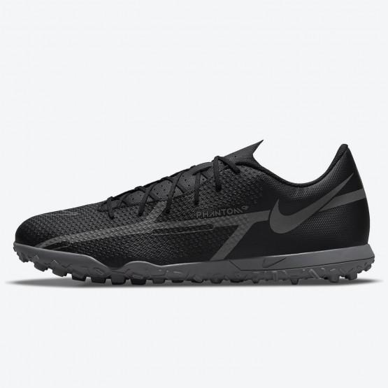 Nike Phantom GT2 Club TF Ανδρικό Παπούτσι για Ποδόσφαιρο