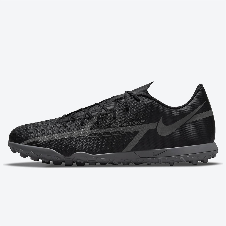 Nike Phantom Gt2 Club Tf (9000081155_53203)