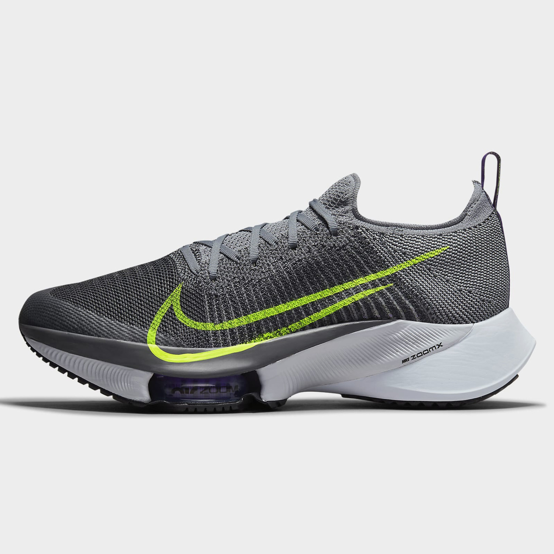 Nike Air Zoom Tempo Next% Ekiden Pack Ανδρικά Παπούτσια για Τρέξιμο (9000077273_52551)
