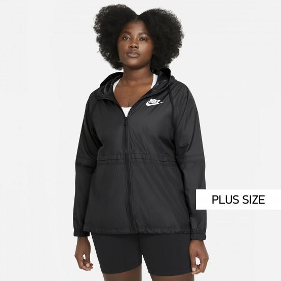Nike Sportswear Women's Plus Size