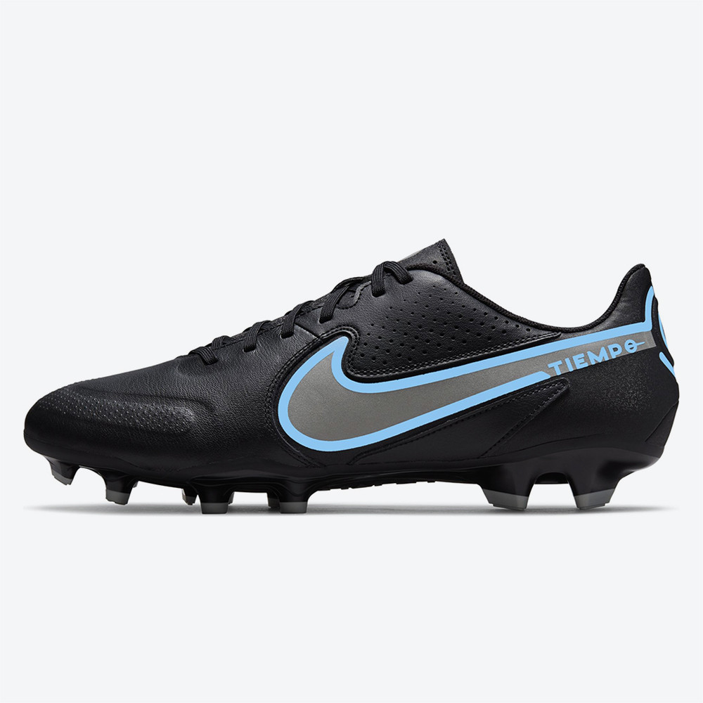 Nike Legend 9 Academy Fg/Mg (9000080683_45718)