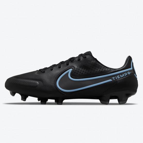Nike Tiempo Legend 9 Pro FG Ανδρικά Παπούτσια για Ποδόσφαιρο