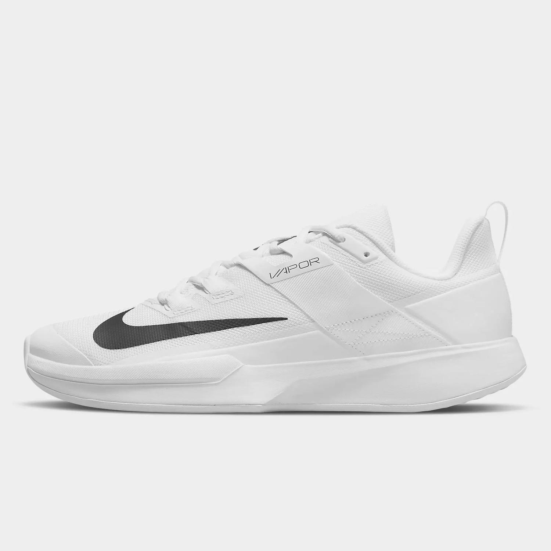 Nike Court Vapor Lite Ανδρικά Παπούτσια για Τένις (9000081172_1540)