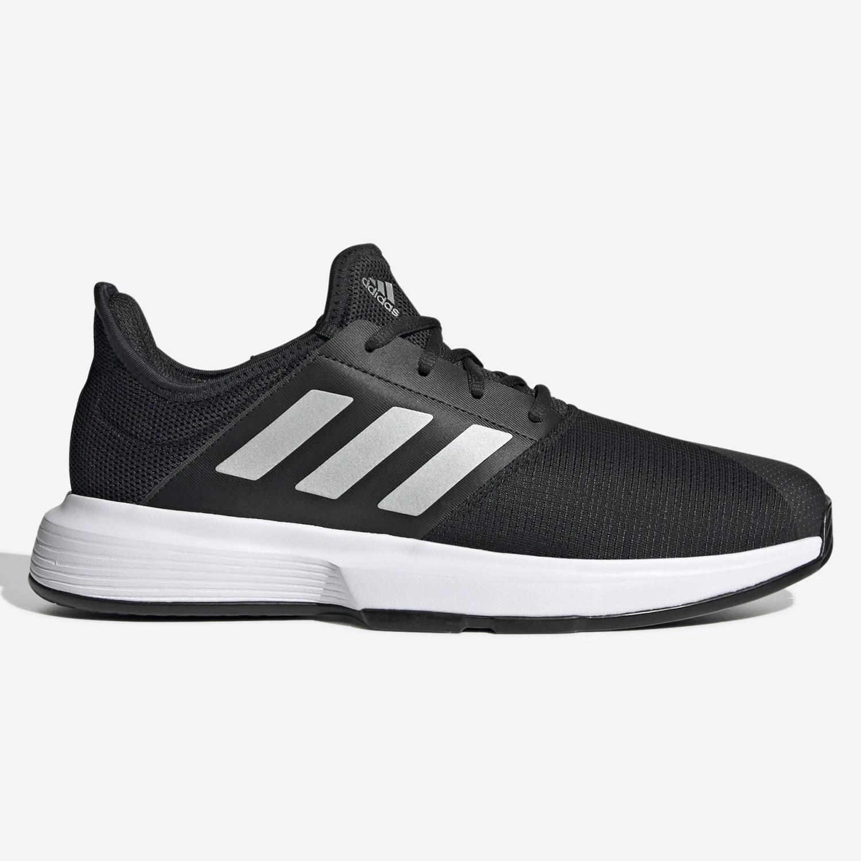 adidas Performance Gamecourt Ανδρικά Παπούτσια Για Τένις (9000084265_23205)