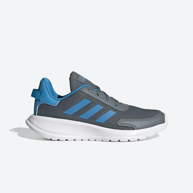 adidas Performance Tensaur Παιδικά Παπούτσια για Τρέξιμο (9000086333_49986)