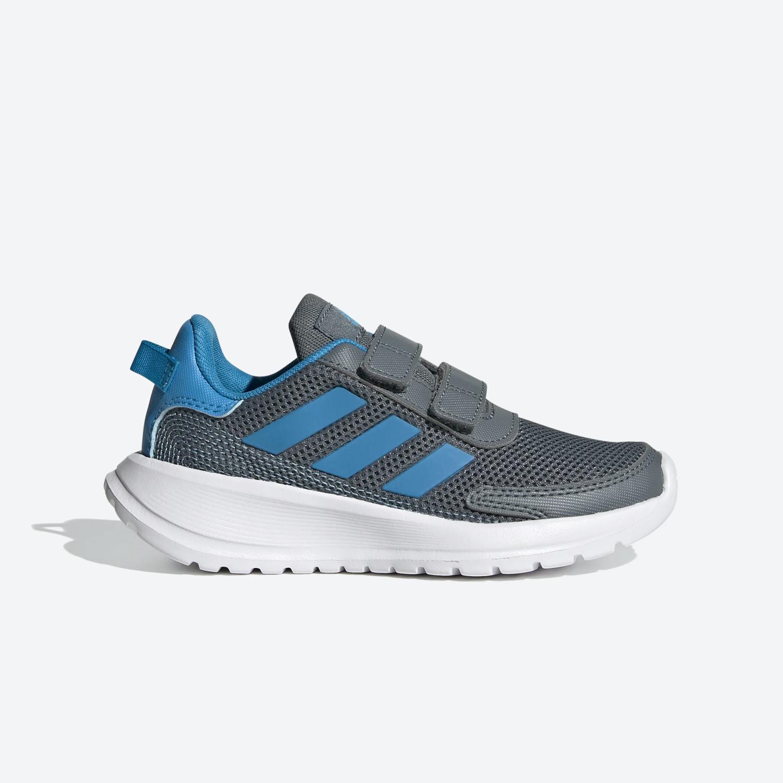adidas Performance Tensaur Παιδικά Παπούτσια για Τρέξιμο (9000086336_49986)
