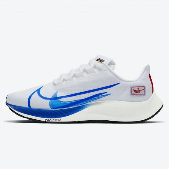 Nike Air Zoom Pegasus 37 Premium Ανδρικά Παπούτσια