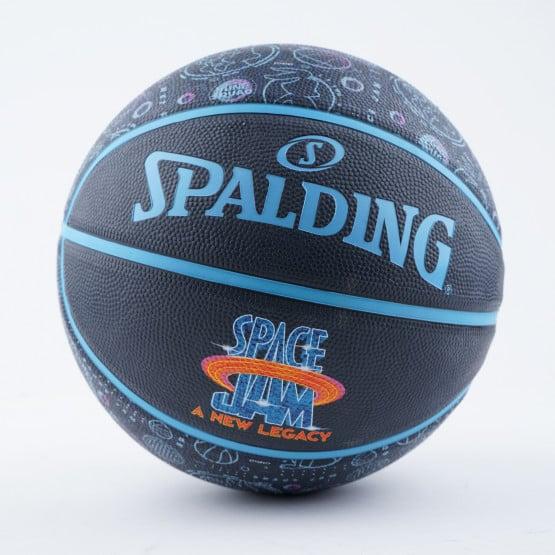 Spalding Space Jam Tune Squad Μπάλα Μπάσκετ