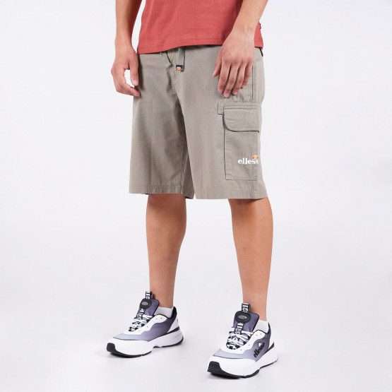 Ellesse Sica Men's Cargo Shorts