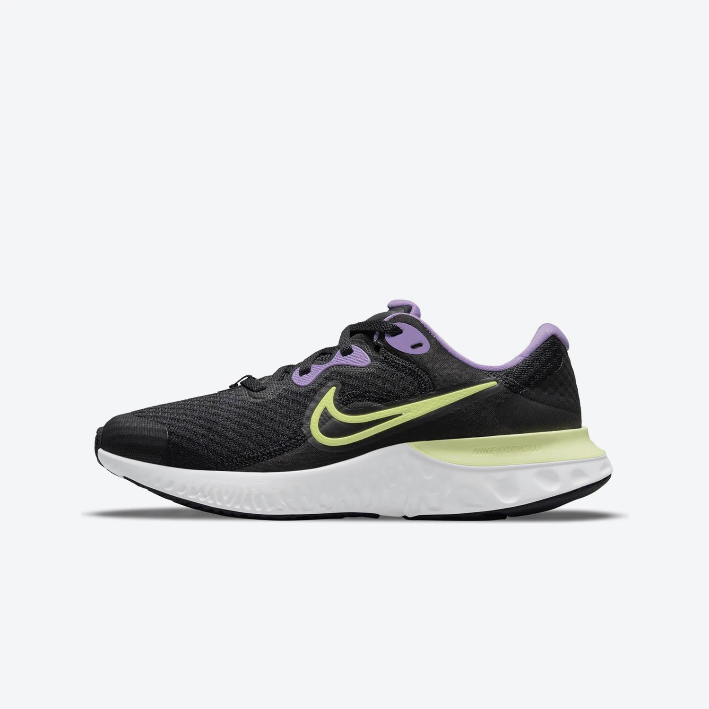Nike Renew Run 2 Παιδικά Παπούτσια Για Τρέξιμο (9000080486_53530)