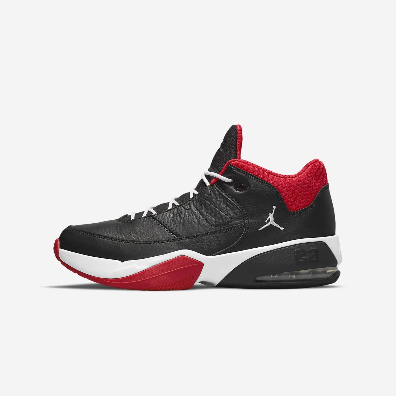 Jordan Max Aura 3 (9000080616_11174)
