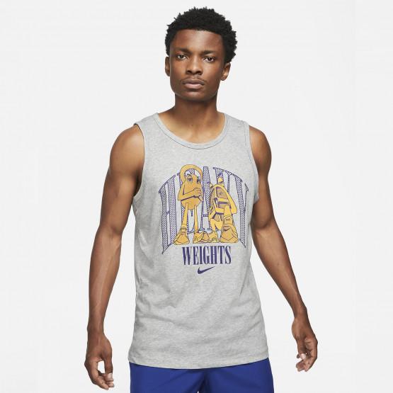 Nike Dri-FIT  Men's Tank Top