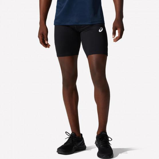 Asics Core Sprinter Men's Tights
