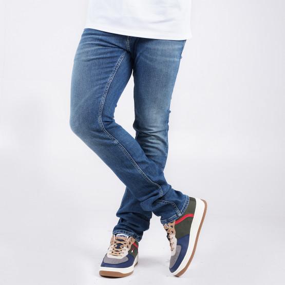 Tommy Jeans Scanton Slim Ae137 Ebc