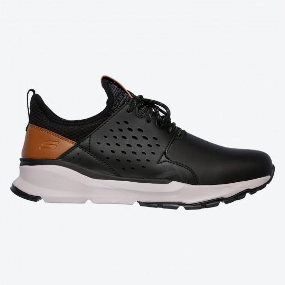 Skechers Relven - Hemson Men's Shoes