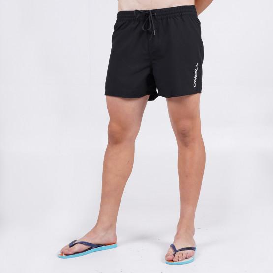 O'Neill Pm Sun&Sea Shorts