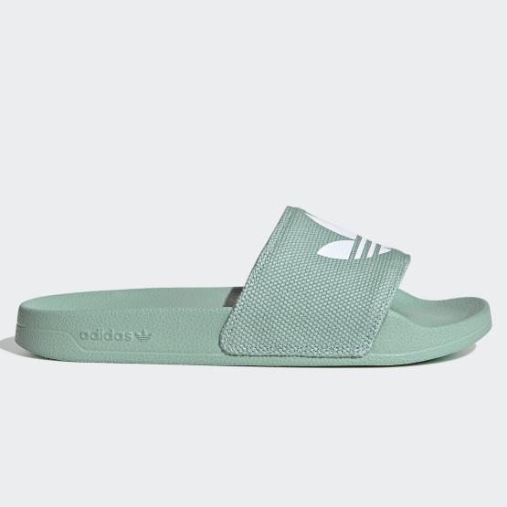 adidas Originals Adilette Lite Γυναικεία Slides