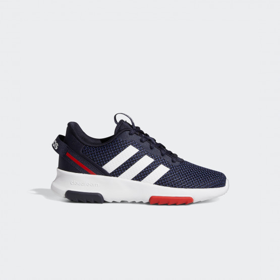 adidas Performance Racer Tr 2.0 Kid's Shoes