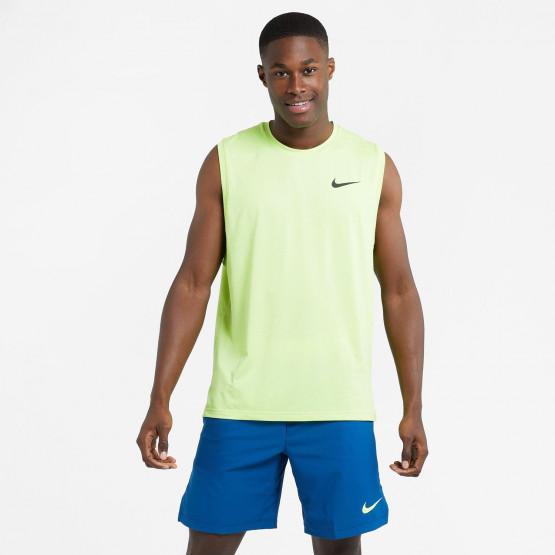 Nike Pro Dri-FIT Men's Tank Top