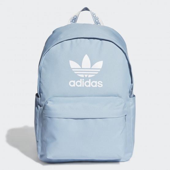adidas Originals Adicolor Unisex Backpack 25 L