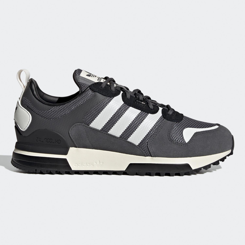 adidas Originals Zx 700 Hd (9000083196_54155)