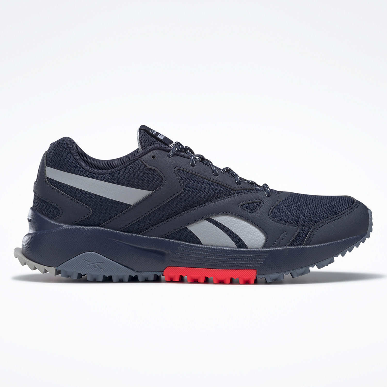 Reebok Sport Lavante Terrain Ανδρικά Παπούτσια Για Τρέξιμο (9000083562_54367)