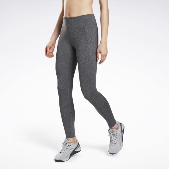 Reebok Sport Lux Women's Leggings