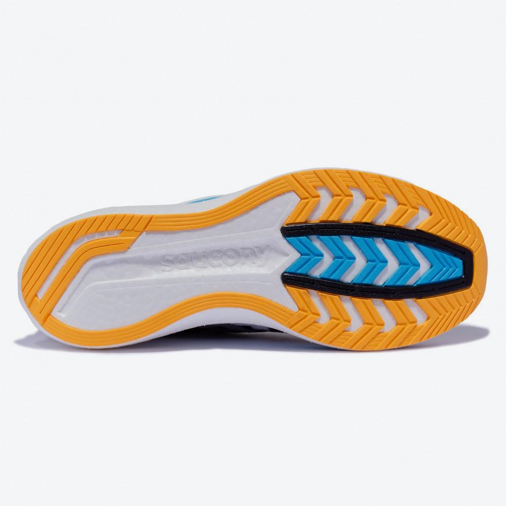 Saucony Endorphin Speed 2 Ανδρικά Παπούτσια για Τρέξιμο