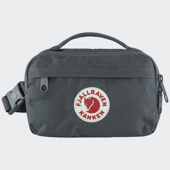 FJALLRAVEN Kanken Unisex Bum Bag 2 L