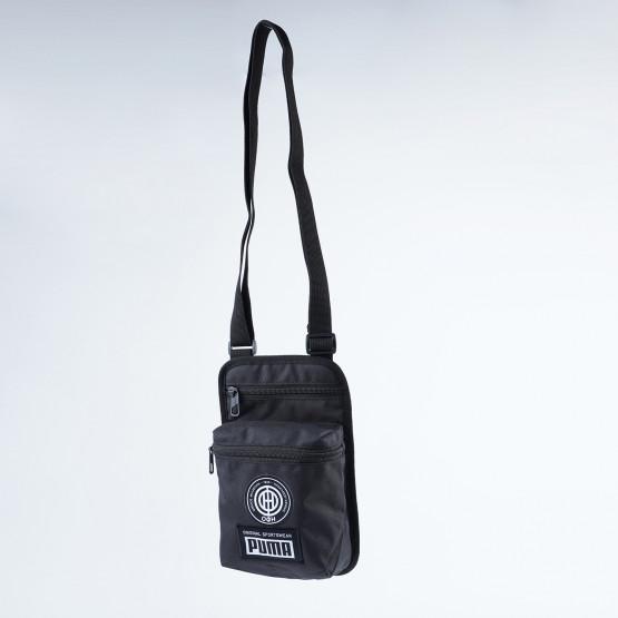 Puma Academy Portable