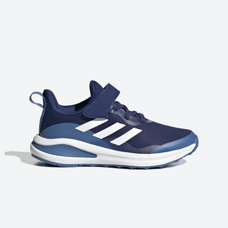 adidas Performance Fortarun Παιδικά Παπούτσια (9000083126_54106)